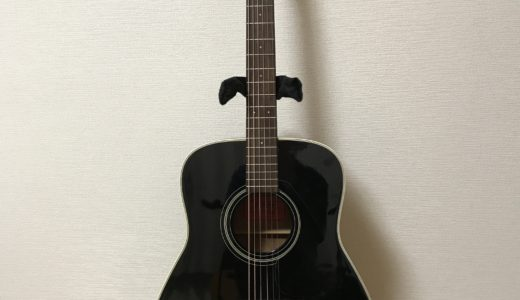 YAMAHA FG-522SJ BL(2002)