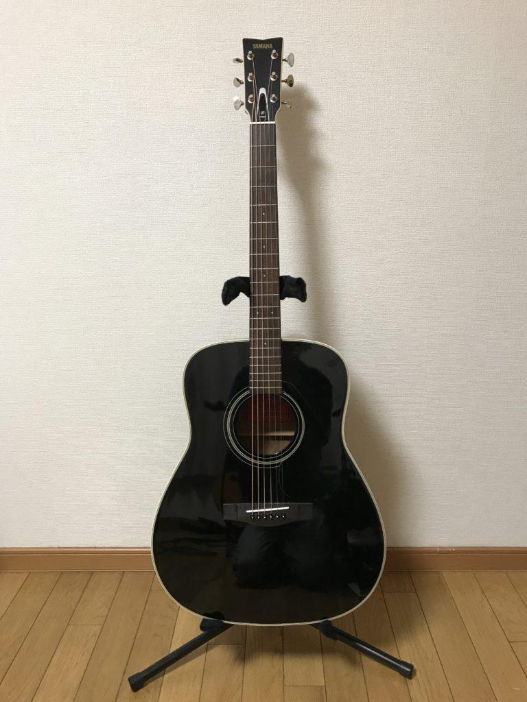 FG-522SJ