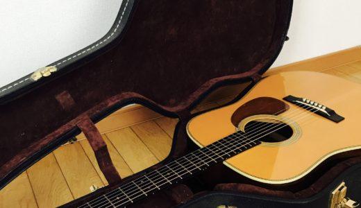 山本彩 使用ギター