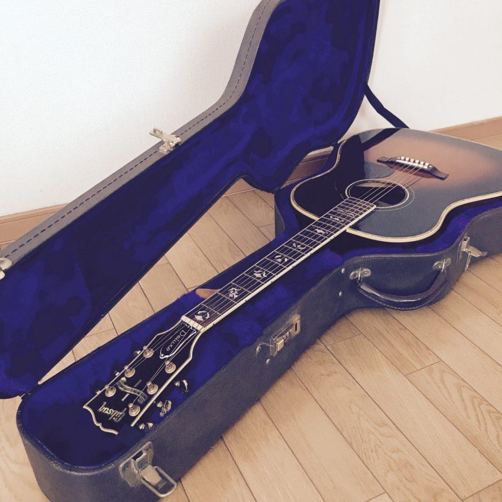 GibsonJ-45