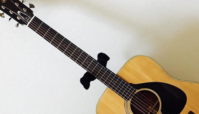Yamaha Fg-180 Acoustic Guitars Guitars & Basses