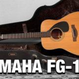 FG-180